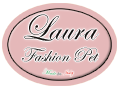 Laura Fashion Pet